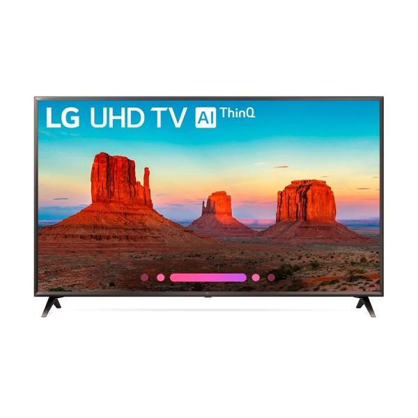 TVs product image