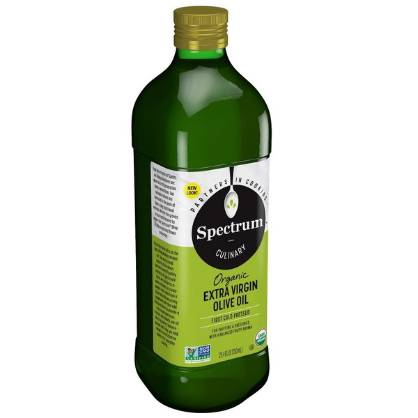 Spectrum Olive Oil product image