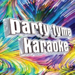 Party Tyme Karaoke:Super Hits 31
