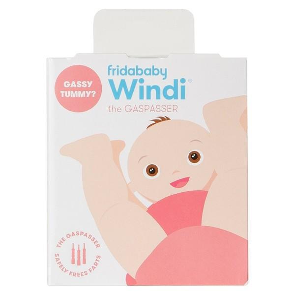 Windi by Fridababy product image