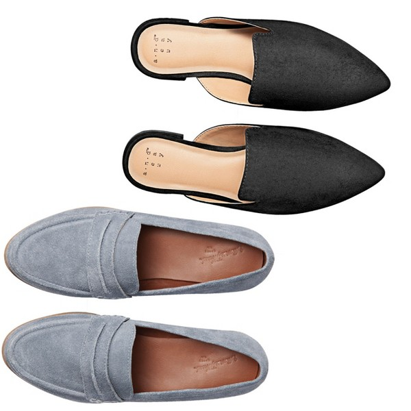 Shoes for the Family product image