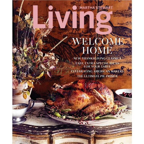 Martha Stewart Living product image
