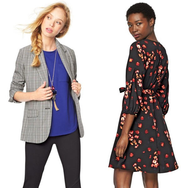 Women's Apparel product image