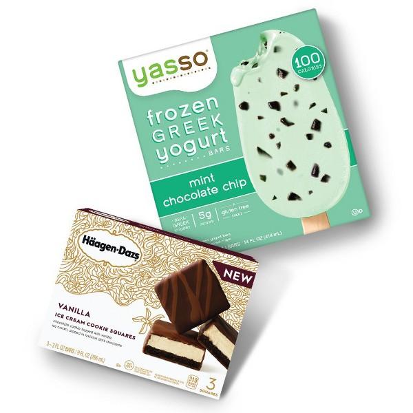Ice Cream product image