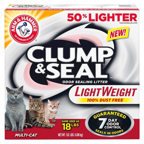 Arm & Hammer Litter product image