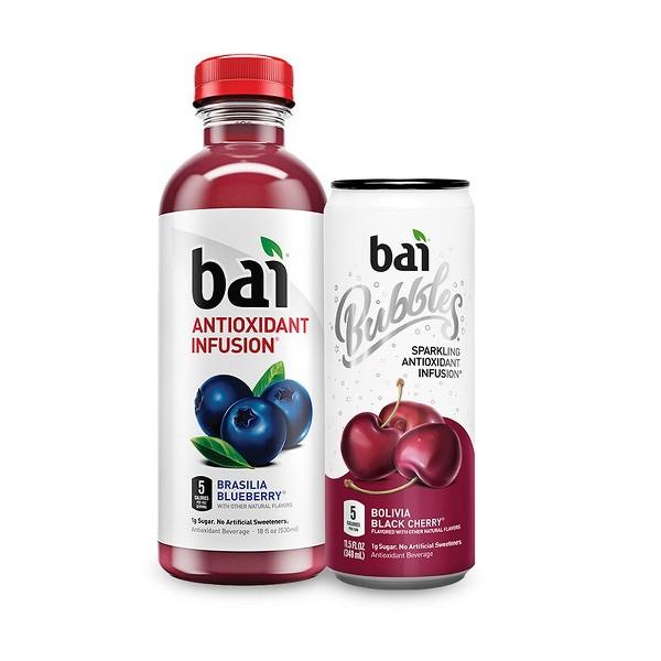 Bai product image