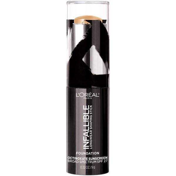 L'Oréal Paris Face product image