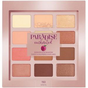 L'Oréal Paris Paradise Enchanted