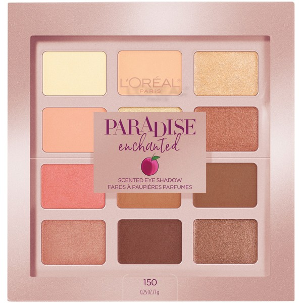 L'Oréal Paris Paradise Enchanted product image
