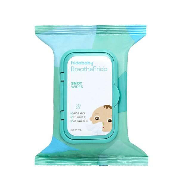 BreatheFrida by Fridababy product image