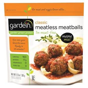Gardein Meat-Free Protein