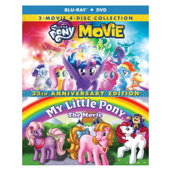 My Little Pony Collection product image
