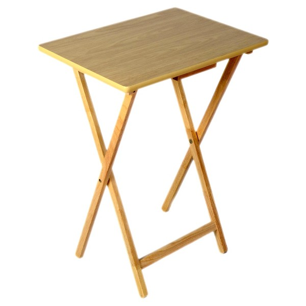 Stacking & Folding Furniture product image