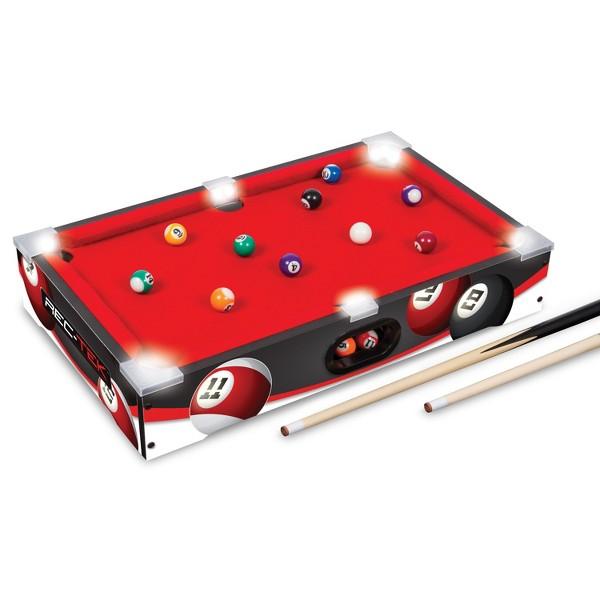 Rec-Tek Tabletop Billiards product image