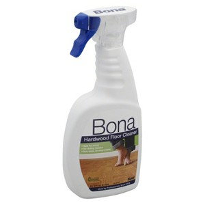 Bona Cleaning Sprays