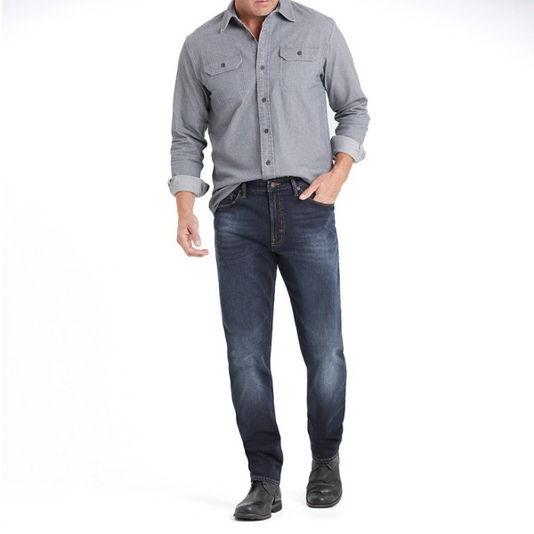 Wrangler Mens Jeans product image