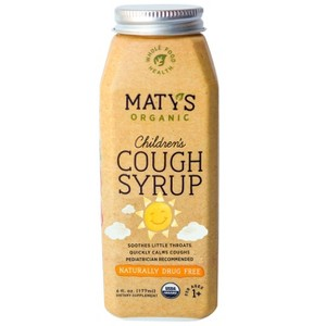 Maty's Healthy Products