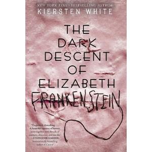 Dark Descent of Elizabeth Franken