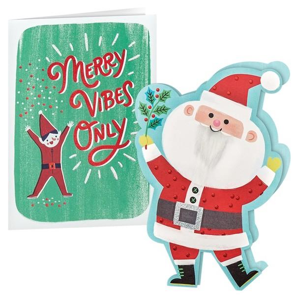 Christmas & Holiday Greeting Cards product image