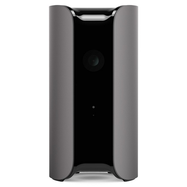 Canary View Smart Security Camera product image