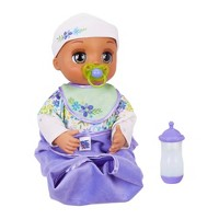 Target Cartwheel: Extra 30% Off Baby Alive Dolls & Accessories