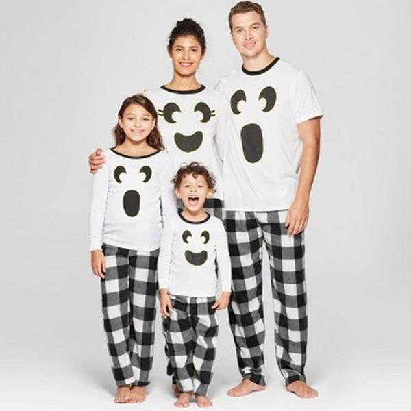 Men's, Women's, & Kids' Sleepwear product image