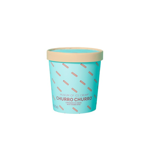Museum of Ice Cream product image