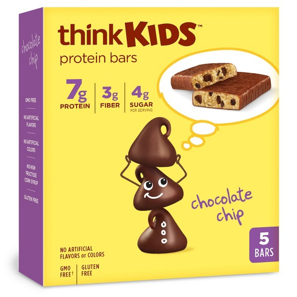 thinkKids Bars product image