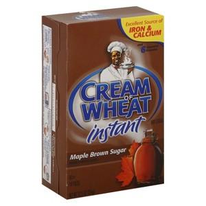 Cream of Wheat Instant