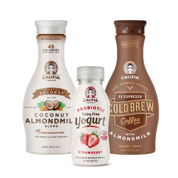 Califia Farms product image