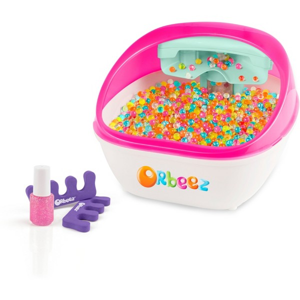 Orbeez Ultimate Soothing Spa product image
