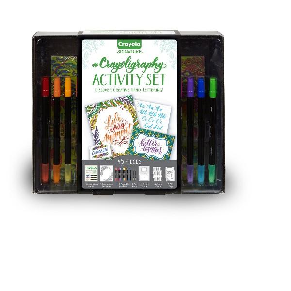 Crayola Signature product image