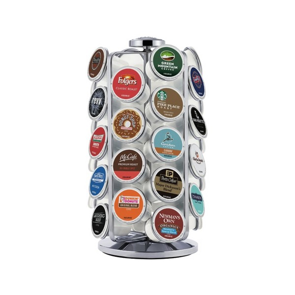 Keurig Filters & Accessories product image