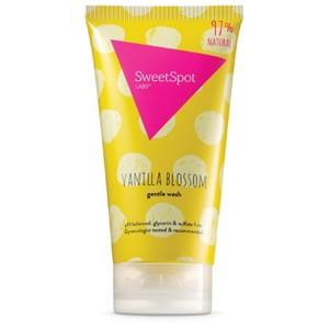 SweetSpot Labs Vanilla Blossom