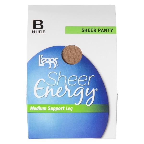 L'eggs Hosiery product image