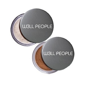 W3LL PEOPLE Bronzer & Brightener