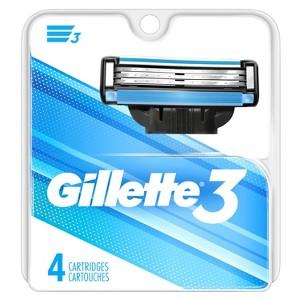 Gillette G3