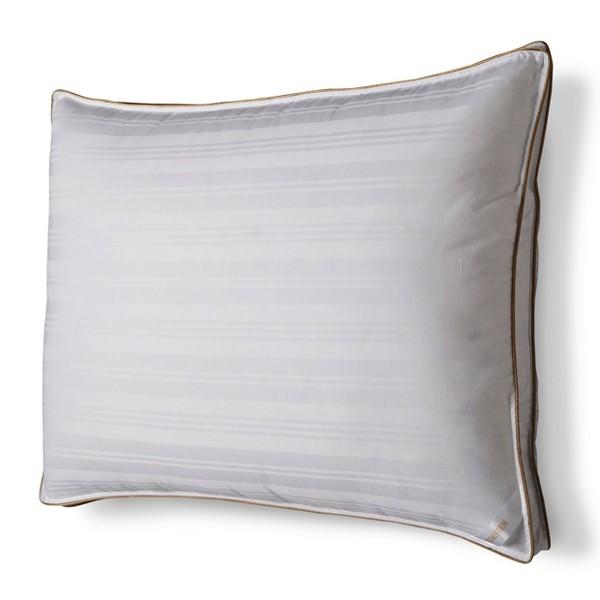 Fieldcrest Mattress Pads & Pillows product image