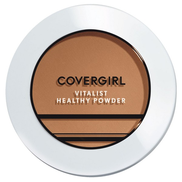 COVERGIRL Vitalist Cosmetics product image