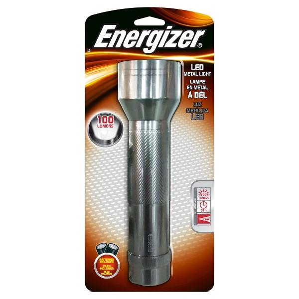 Energizer Lights product image