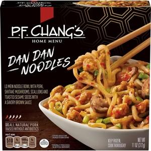 PF Chang's Noodle Bowls