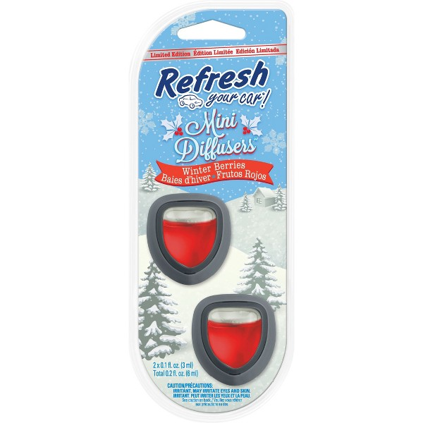 Refresh Your Car Air Fresheners product image