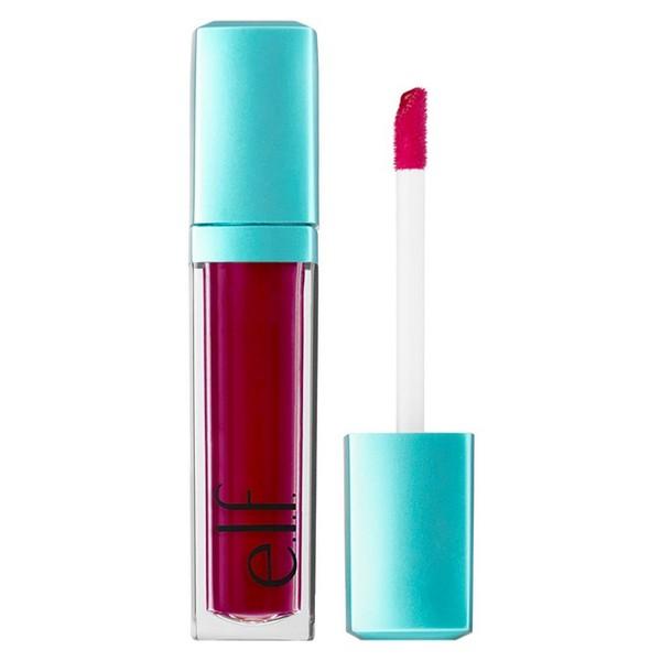 e.l.f. Aqua Beauty Gel Lip Stain product image