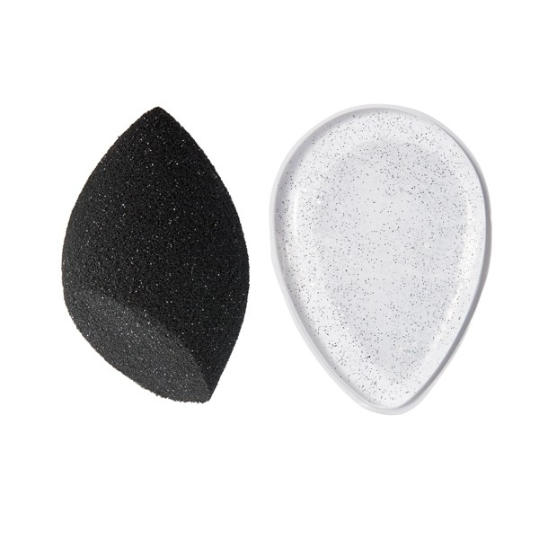 e.l.f. Blend & Highlight Duo product image