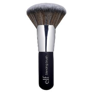 e.l.f. Beautifully Bare Brushes