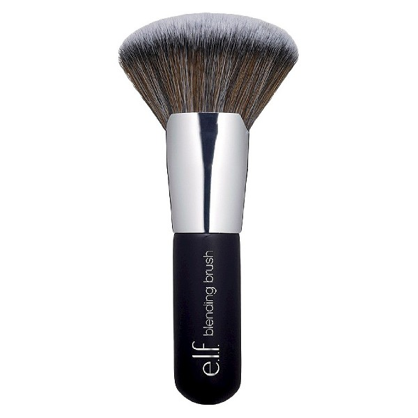 e.l.f. Beautifully Bare Brushes product image