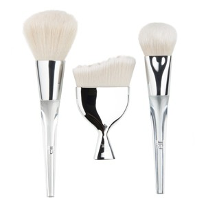 elf Beautifully Precise Brush Sets