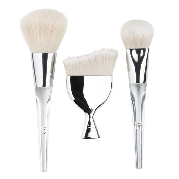 elf Beautifully Precise Brush Sets product image