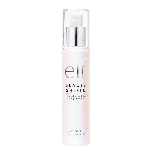 e.l.f. Beauty Shield Makeup Mist product image