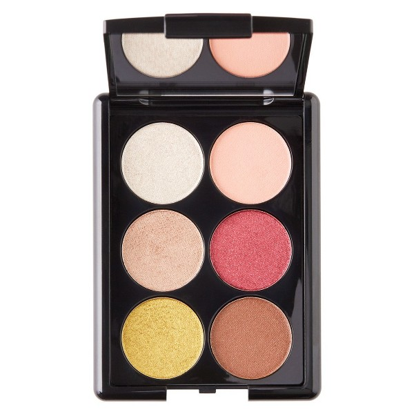 e.l.f. Velvet Touch Eyeshadow product image